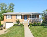 8889 Brittany Drive, Blue Ash image