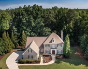 100 Sumner Place Ct, Peachtree City image