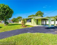 151 NW 36th Ave, Lauderhill image