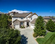 959 Buffalo Ridge Road, Castle Pines image