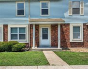 1319 Summergate  Parkway, St Charles image