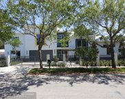 440 NE 17th Ave, Fort Lauderdale image