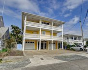 609 N Channel Drive, Wrightsville Beach image