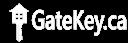 GateKey.ca
