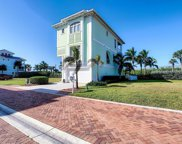 4917 Watersong Way, Fort Pierce image