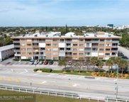 4117 Bougainvilla Dr Unit 210, Lauderdale By The Sea image