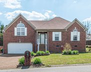 223 Parrish Pl, Mount Juliet image