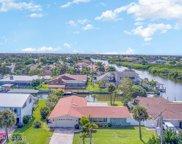 675 Grant Court, Satellite Beach image