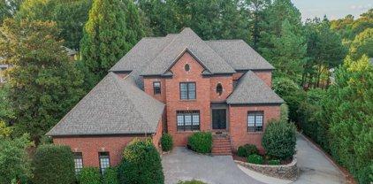14812 Jockeys Ridge  Drive, Charlotte