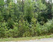 Lot 307 Valley Road, Haverhill image