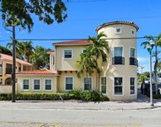 95 NE 4th Avenue Unit #E, Delray Beach image
