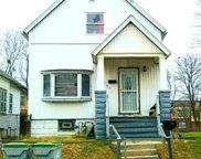 3746 N 2nd ln, Milwaukee image