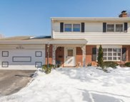 1337 N Highland Avenue, Arlington Heights image