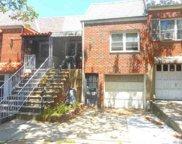 203  Onderdonk Avenue, Ridgewood image