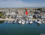 16141     Saint Croix Circle, Huntington Beach image
