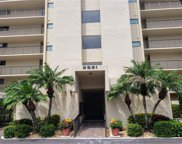 2621 Cove Cay Drive Unit 505, Clearwater image