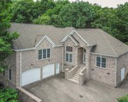 110 Spy Glass Way, Hendersonville image