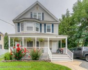 26 Reckless Place, Red Bank image
