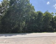 3126 RUSSELL RD, Green Cove Springs image