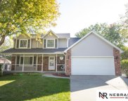 6900 S 44TH Street, Lincoln image