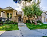 1476     Heatherwood Ave, Chula Vista image