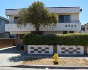 3843  Prospect Ave, Culver City image