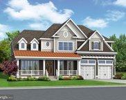 34552 Leland Ave, Harbeson image