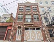 418 Court St, Hoboken image