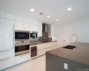 17475 Collins Ave Unit #903, Sunny Isles Beach image