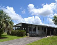 5554 Regal Way, Zephyrhills image