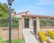 9801     Allesandro Court, Rancho Cucamonga image
