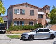 3520     Lemon Avenue, Long Beach image