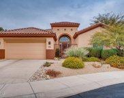 8286 E Hoverland Road, Scottsdale image