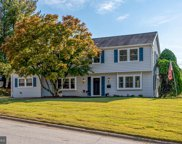 12205 Foxhill Ln, Bowie image