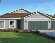 1081 Degroodt Road, Palm Bay image