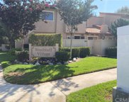 1098 Westward Lane Unit #1, Costa Mesa image
