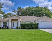 3965 Lema Drive, Spring Hill image
