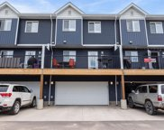 401 Athabasca  Avenue Unit 247, Fort McMurray image
