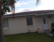 1436 7th Street, West Palm Beach image