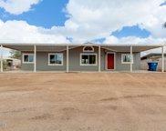 2690 W Tepee Street, Apache Junction image