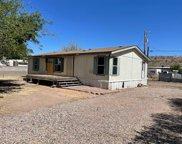 522 E Navajo Street, Huachuca City image