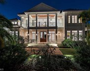 155 5th Ave S, Naples image