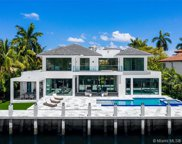 333 Royal Plaza Dr, Fort Lauderdale image