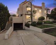 3414  Montrose Ave, Glendale image