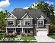 8623 Auburn Whisper  Lane Unit #420, Mint Hill image