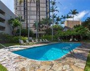 930 Kaheka Street Unit 703, Honolulu image