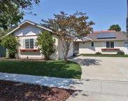 2792     Caulfield Drive, San Diego image