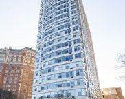 3900 North Lake Shore Drive Unit 21A, Chicago image