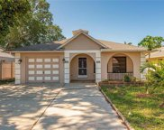 606 105th Ave N, Naples image