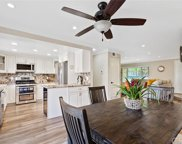7692     Rapids Drive, Huntington Beach image
